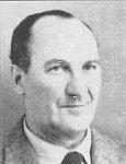 Ernst Klodwig