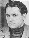 Oswald Karch