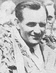 Ernst Loof