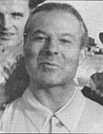 Toni Ulmen