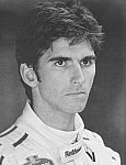 Damon Hill | Дэймон Хилл