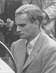 Charles de Tornaco