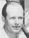 Hans Klenk