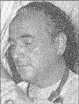 Piero Dusio