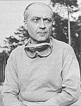 Pierre  Levegh