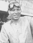 гонщик Chaboud