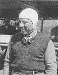 гонщик Ф1 Фаджиоли