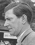 David  Hampshire