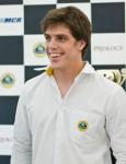 Luiz Razia