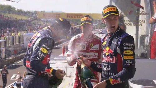 perviy podium kvyata i luchshiy rezultat dlya rossiyskih pilotov v formule 1!