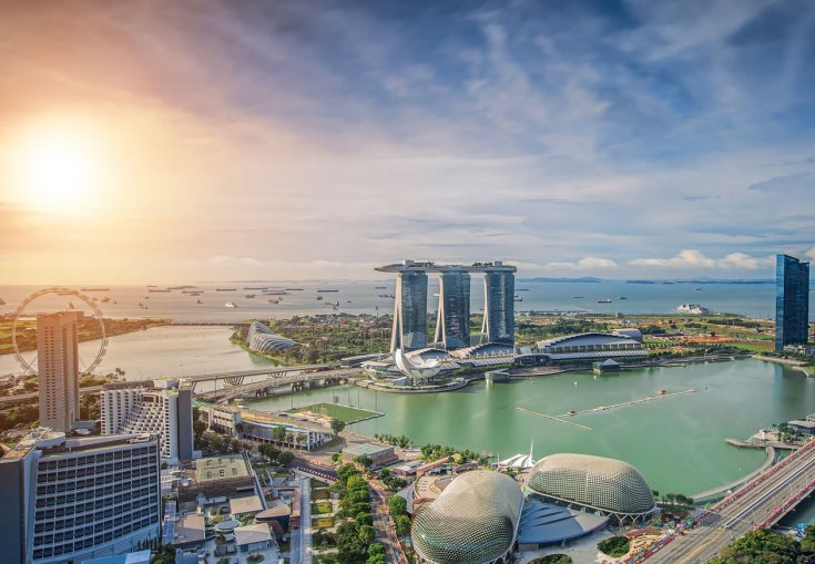 gran-pri-singapura:-prognoz-pogodi