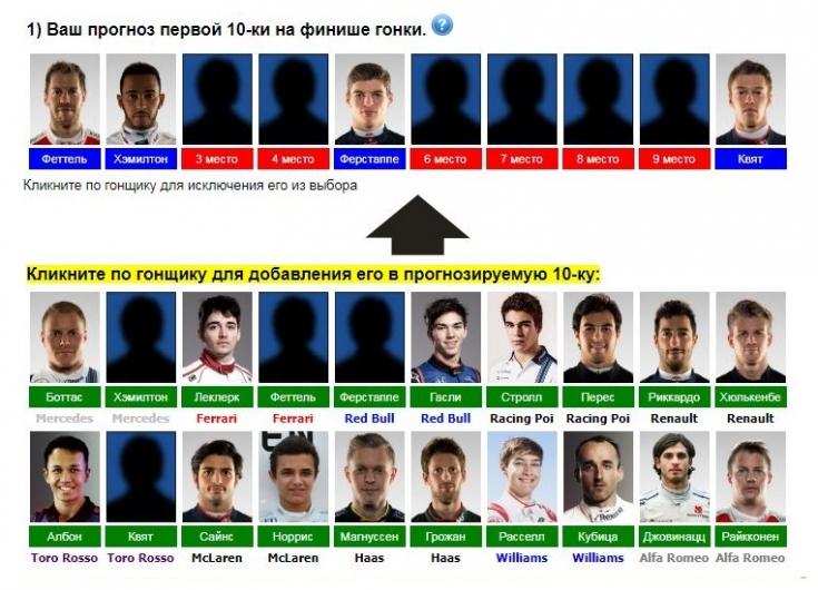 start-konkursa-prognozov-ot-f1reportru