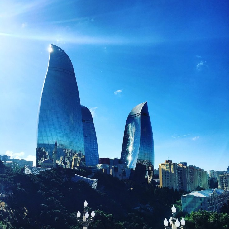 gran-pri-azerbaydgana:-prognoz-pogodi