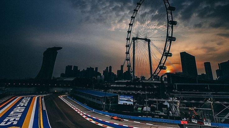 gran-pri-singapura:-prognoz-pogodi-na-gonku