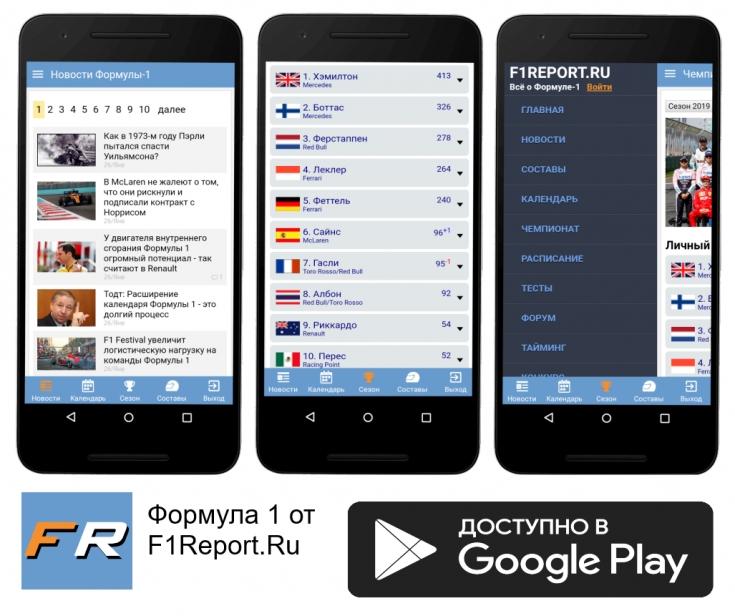prilogenie-dlya-android-ot-f1reportru