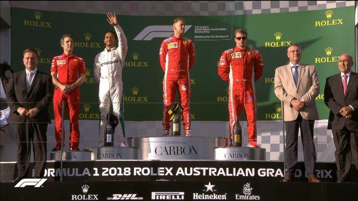kvalifikatsiya-gran-pri-avstralii-2018