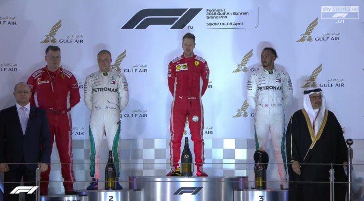 kvalifikatsiya-gran-pri-bahreyna-2018