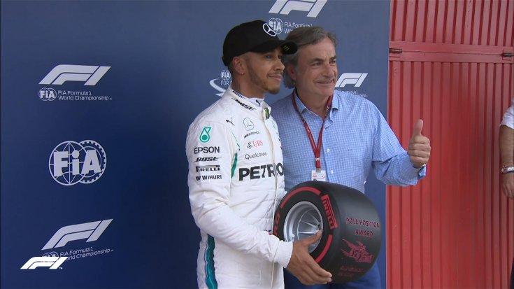 vtoroy-podium-lyuisa-hemiltona-v-sezone