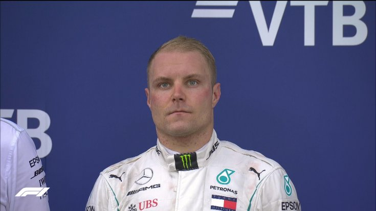 bottas-estestvenno-rasstroen--pobedit-dolgen-bil-imenno-on