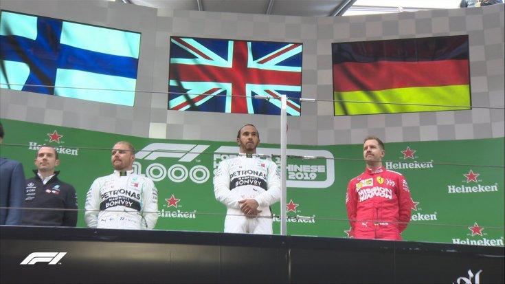 fettel-perviy-raz-na-podiume-v-etom-sezone