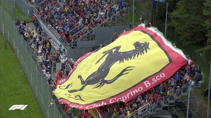 ogromniy-flag-bolelshchikov-ferrari