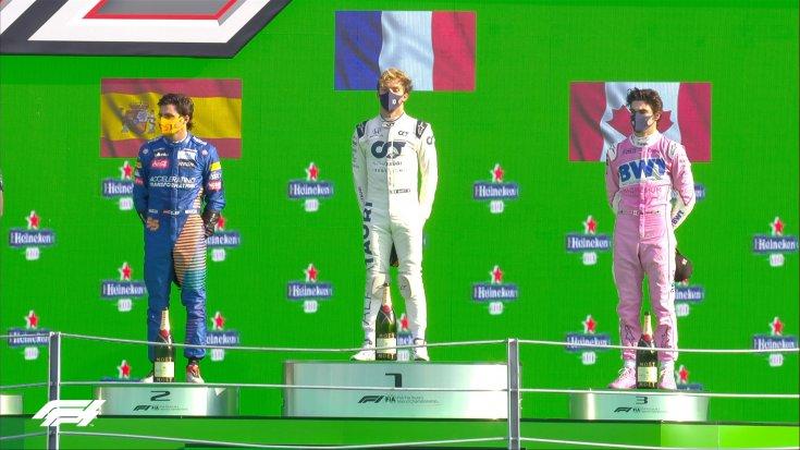 neveroyatniy-podium:-gasli-sayns-stroll!