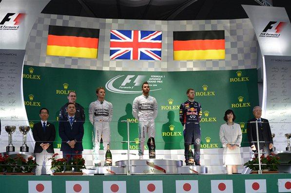 kvalifikatsiya-gran-pri-yaponii-2014