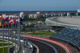Jean-Eric Vergne (FRA) Scuderia Toro Rosso STR9.