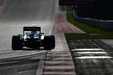 Jenson Button (GBR) McLaren MP4-29.