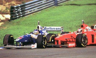 kvalifikatsiya-gran-pri-evropi-1997