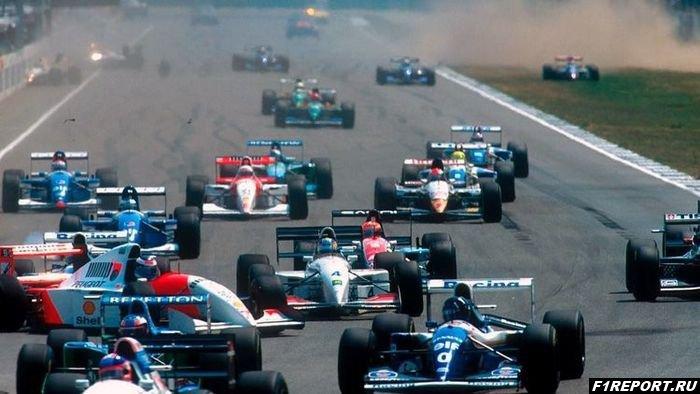 kvalifikatsiya-gran-pri-germanii-1994