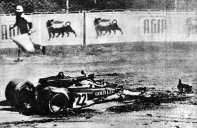 kvalifikatsiya-gran-pri-italii-1970
