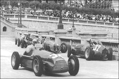 kvalifikatsiya-gran-pri-monako-1950