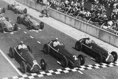 kvalifikatsiya-gran-pri-frantsii-1950
