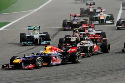 kvalifikatsiya-gran-pri-bahreyna-2012