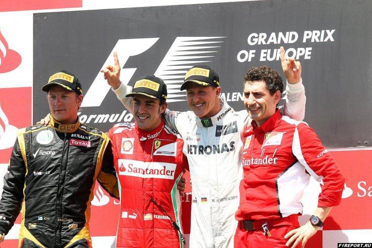kvalifikatsiya-gran-pri-evropi-2012
