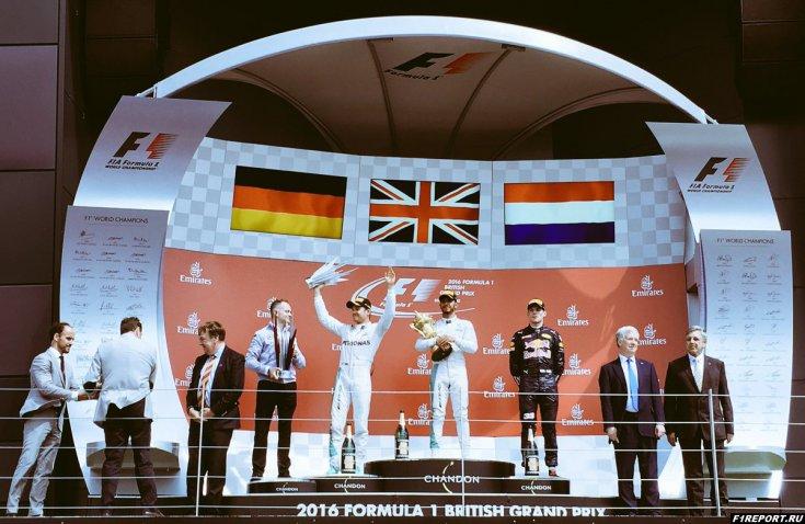 kvalifikatsiya-gran-pri-velikobritanii-2016