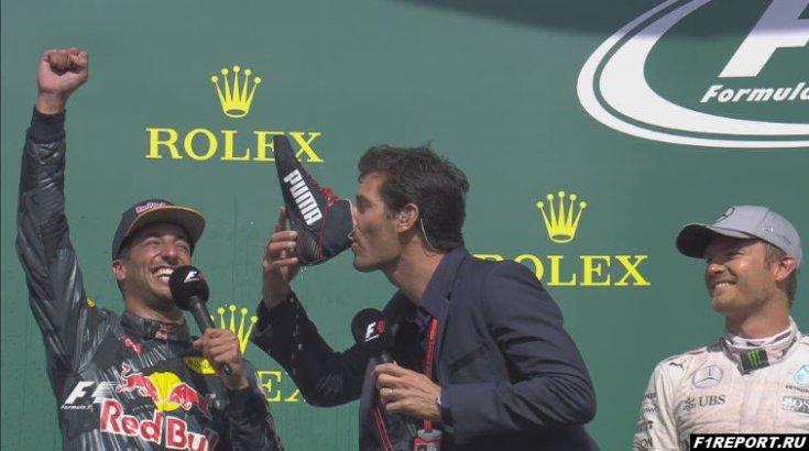 mark-uebber-i-shampanskoe-v-spetsialnoy-tare-rikkardo!