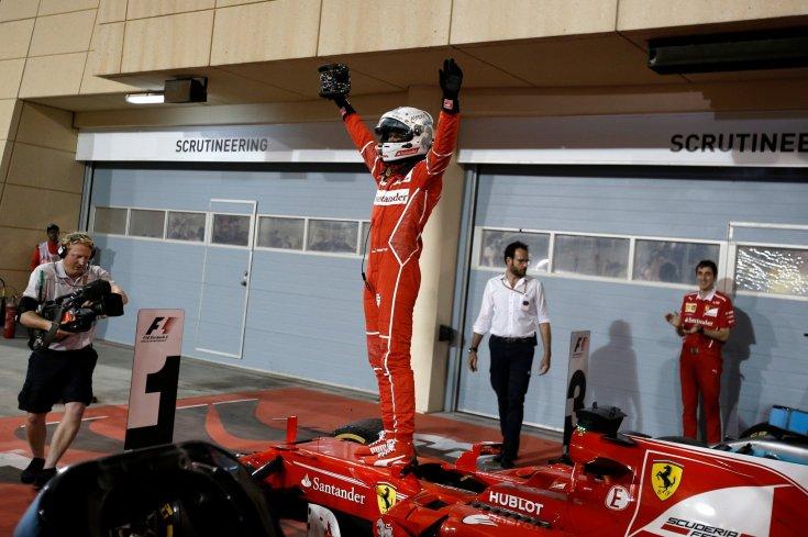 kvalifikatsiya-gran-pri-bahreyna-2017