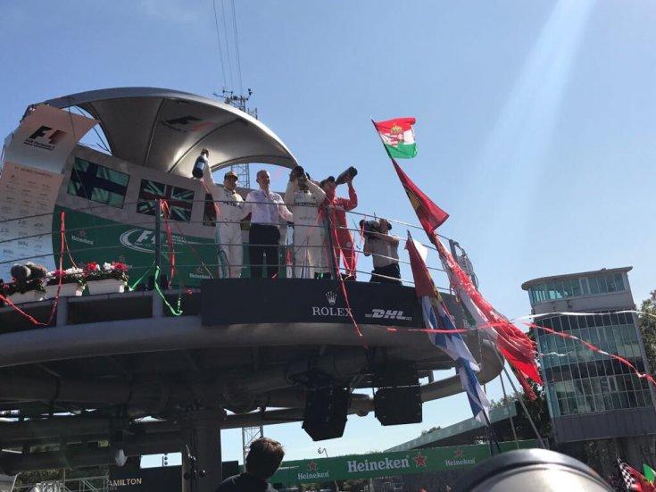 pobedniy-podium!