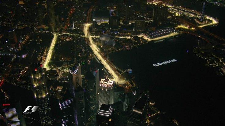 nochnoy-singapur