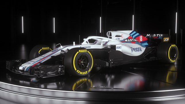 williams-predstavila-novuyu-mashinu-fw41