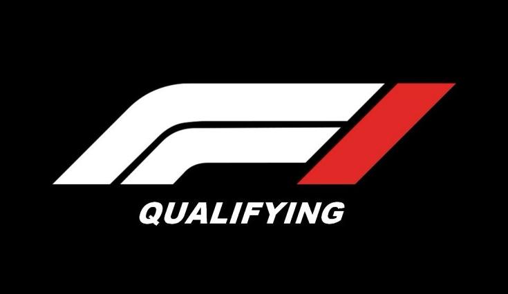 kvalifikatsiya-gran-pri-evropi-2007