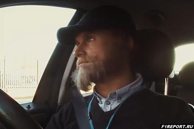 kulthard-oproboval-sebya-v-roli-taksista