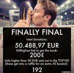 blagotvoritel naya akciya pozvolila rosbergu sobrat 50 tysyach evro