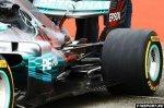 Novosti Formula 1: grin situaciya s legal nost yu podveski vyglyadit neodnoznachno