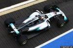 Novosti F1: kosta k pervomu gran-pri sezona 2017-go goda nash bolid ser ezno izmenitsya