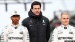 Sveziye Novosti Formula 1: vol ff nash podhod ne izmenitsya
