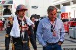 Sveziye Novosti Formula 1: sayns-starshiy utverzhdaet chto ego syn ne pereydet v renault v 2018-m godu