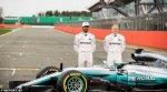 Novosti F1: bottas gotov obmenivat sya dannymi s hemiltonom